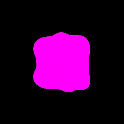 CLEOPATRIA